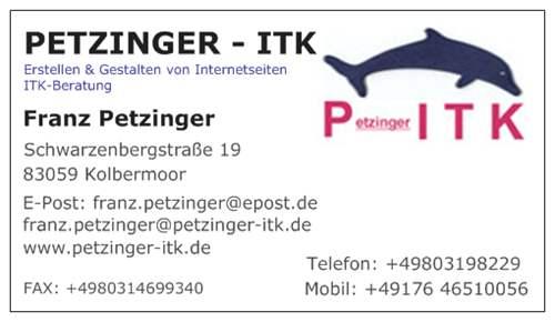 pitk-logo
